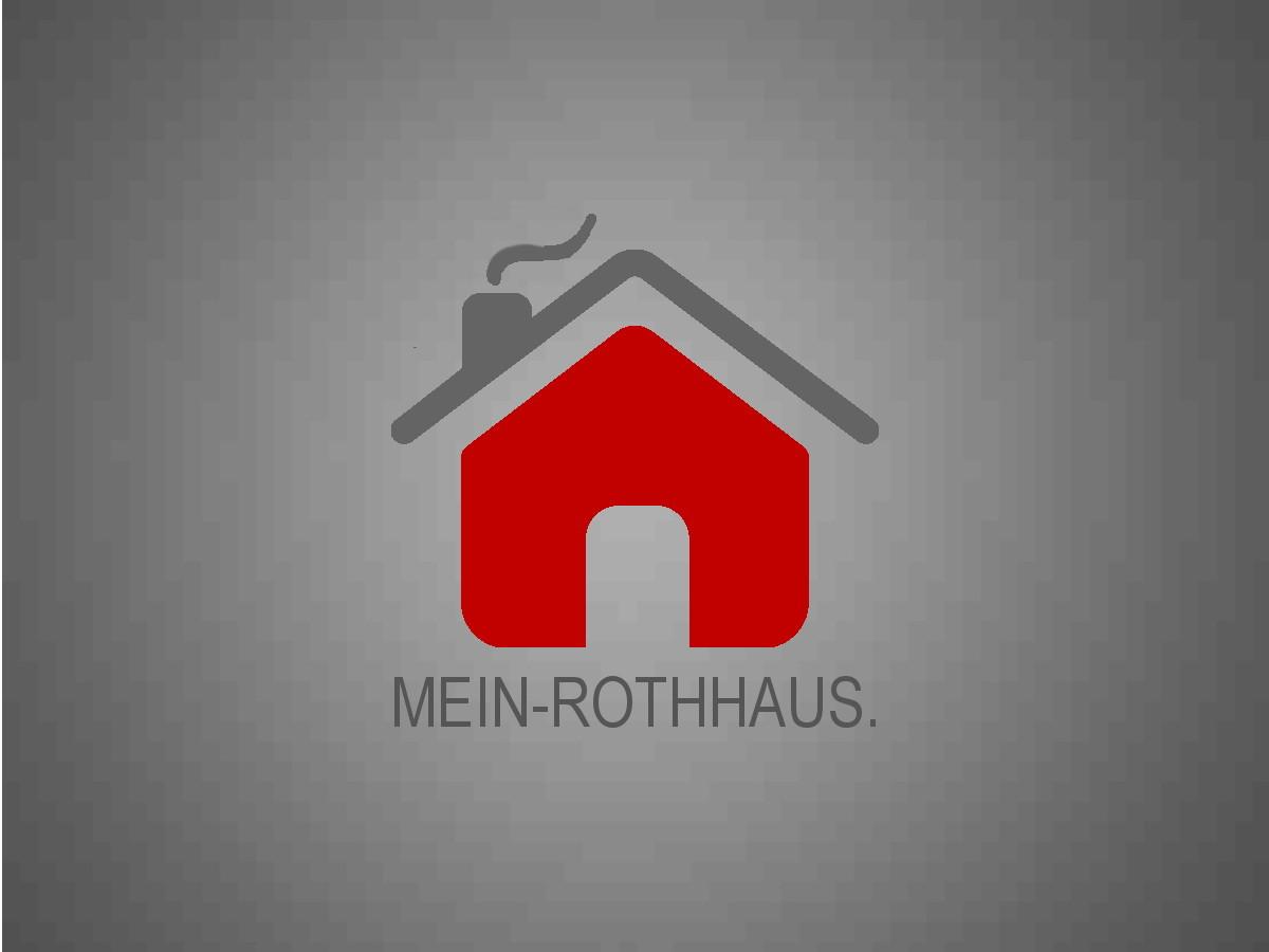 meinrothhaus-placeholder-logo-1200x900