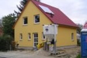 Town Country Raumwunder Bautagebuch Sammlung Bauherren Erfahrungen