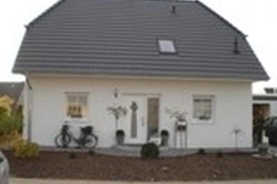 Bautagebücher - Bautagebuch Sammlung - Bauherren-Erfahrungen