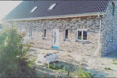 Haus U0026 Heim
