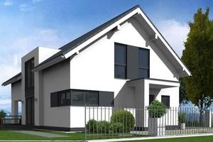 Bautagebuch Bergheim Wir Bauen Mit Artos Haus Bautagebuch