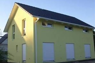 Bau mein Haus - Bautagebuch Sammlung - Bauherren-Erfahrungen