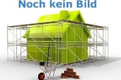 Köhnlein Massivhaus köhnlein massivhaus gmbh bautagebuch sammlung bauherren erfahrungen