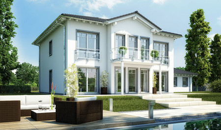Kern-Haus AG - Bautagebuch Sammlung - Bauherren-Erfahrungen